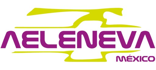 Aeleneva Logo