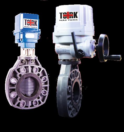 v/álvula de agua el/éctrica de control de 3 v/ías y 3 cables para control de flujo de fluido V/álvula de bola motorizada DN40 G1-1//2V/álvula de bola el/éctrica de lat/ón tipo T CA 220V